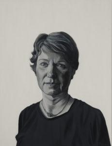 The Creators, Jill Hadley Hooper