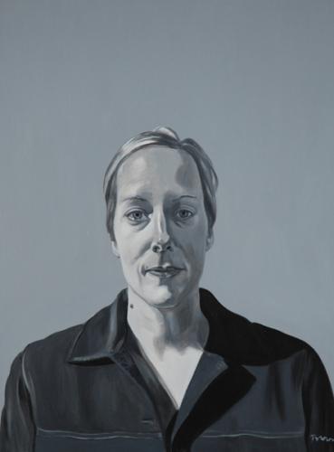 The Creators, Brenda Stumpf