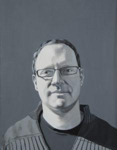 The Creators ,Jared Steinberg